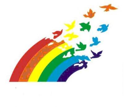 Algunos recursos para el día de la paz