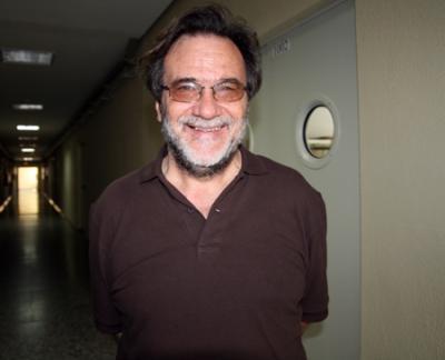 D.E.P. A. CARLOS GALLEGO LÁZARO